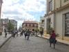 centro-historico-centro