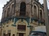 edificio-antiguo