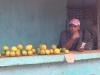 mercado-camaguey