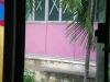 17-el-sexto-rosado-calle-linea