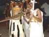 18-cae-rey-negro-frente-a-reina-blanca