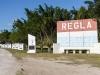 Welcome to Regla