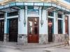 restaurante-en-la-esquina-de-marti-y-aranguren