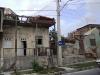 13-Calle Enramadas
