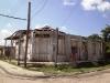 15-calle-maceo-y-general-la-o-municipio-san-luis.