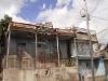 17-vivienda-danada-en-calle-enrramadas