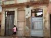 3-vivienda-danada-en-calle-escario-y-san-miguel