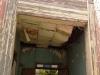 5-la-sala-de-una-casa-calle-g-reparto-sueno