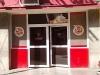 6-casa-del-havana-club