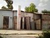 7-calle-patricio-lumumba-y-avenidas-de-las-americas