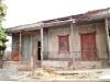 9-vivienda-danada-en-calle-enrramadas-y-san-miguel