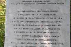 PLACAS-DE-BOTANICOS-2