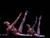 0001 Ballet de Cámara de Quintana Roo, México