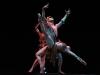 0002 Ballet de Cámara de Quintana Roo, México