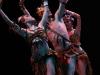 0003 Ballet de Cámara de Quintana Roo, México