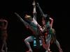 0004 Ballet de Cámara de Quintana Roo, México
