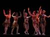 0005 Ballet de Cámara de Quintana Roo, México