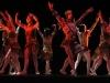 0008 Ballet de Cámara de Quintana Roo, México