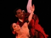 0012 Pas de deux El Cisne Negro, by the Cuban National Ballet.