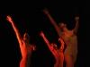 0019 Ballet de Cámara de Quintana Roo, México