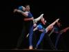 0021 Ballet de Cámara de Quintana Roo, México
