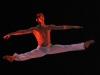 0023 Ballet de Cámara de Quintana Roo, México