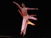 0025 Ballet de Cámara de Quintana Roo, México