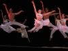 0026 Ballet de Cámara de Quintana Roo, México