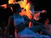 0028 Ballet de Cámara de Quintana Roo, México