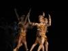 0029 Ballet de Cámara de Quintana Roo, México