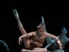 0030 Ballet de Cámara de Quintana Roo, México