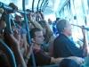 Bus Resolve