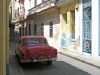 Chevy Street Scene