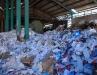 reciclar-1