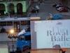 Relishing the Royal Ballet in Havana