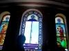 Restoring the Church in  Manzanillo, Granma