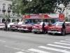 Autos clasicos piquera Parque Central2.jpg