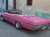 Cadillac Bonneville (1)