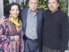 El-pastor-puertorriqueno-Jorge-Raschke-junto-a-Daniel-Ortega-y-Rosario-Murillo