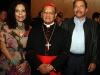 daniel-rosario-y-el-cardenal-miguel-obando