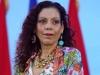 vicepresidenta-murillo