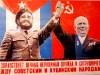 The Russians Return to Cuba