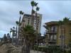 edificios-a-la-orilla-de-la-playa