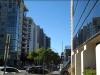 edificios-en-la-ciudad