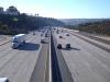 freeway-2