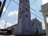 iglesia-paroquial-mayor