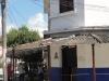 3-campana-500-aniversario-en-el-bar-suarez
