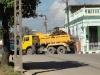 camion-transportando-escombros