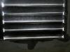 filtracion-por-las-nuevas-ventanas-de-aluminio