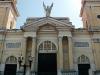 1- Santiago de Cuba Cathedral